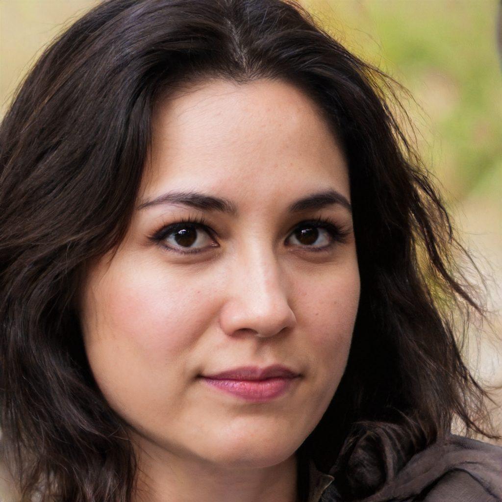 Nathalie Lagoteaux